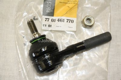 Renault Trafic MK1 R/H Tread Ball Joint 7701461770