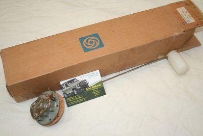 Land Rover 12volt series fuel tank sender unit 519838