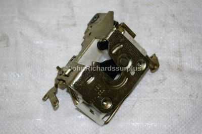 Vauxhall Bedford Door Latch Assembly 7997423 2540-99-756-6612
