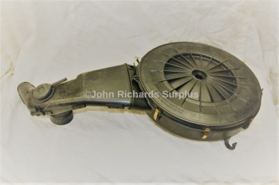 Bedford Vauxhall Cavalier Air Cleaner Assembly 90144764 2940-99-776-9174