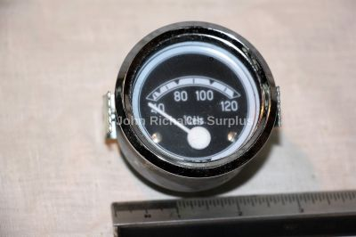 VDO 24volt Temperature Gauge 40-120 C 310 454/14/2