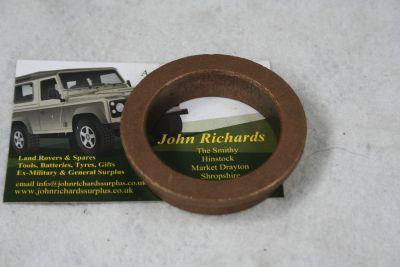 Land Rover Series Gearbox Clutch Housing Bush 231075