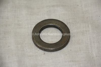 Renault Trafic Drive Shaft Outer Washer 7703053640