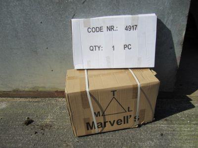 Metal Wall Art-Sculpture Butterfly reed coat hanger x 4 Trade Pack