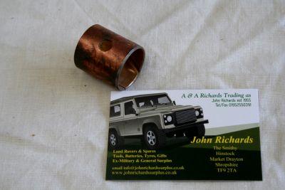Land Rover Series Steering Column Bush 261850