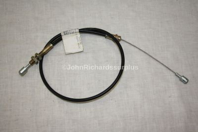 Ford Transit MK1 Throttle Cable 1563615