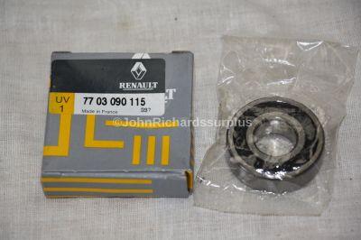 Renault Trafic Spigot Bearing 7703090115