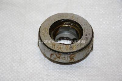 Ford Transit Clutch Thrust Bearing 1501249