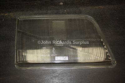 Bedford Vauxhall Cavalier Headlight Glass R/H 90141428 6220-99-759-4935
