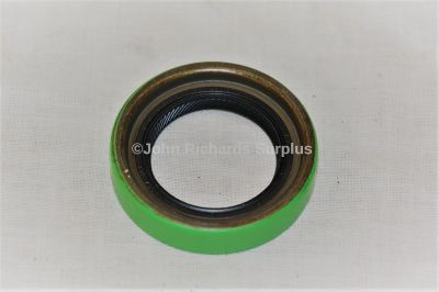 Bedford Vauxhall Transmission Oil Seal 90064268 5330-99-836-7180