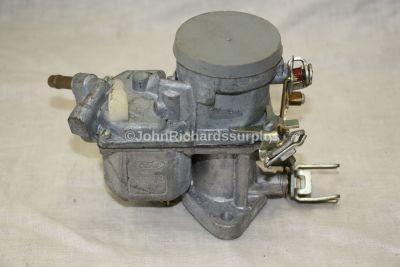Ford Escort MK1-MK2 Carburettor 711WBVD