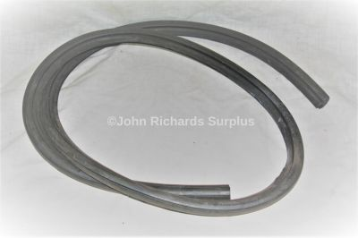 Freight Rover Sherpa Glass Rubber Seal CCP1345