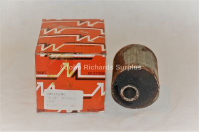 Freight Rover Sherpa Spring Bush (Corroded) ADU3690