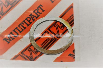 Freight Rover Sherpa Thrust Washer 0494404