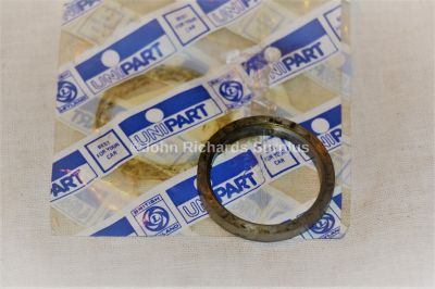 Unipart Distance Washer 1H835