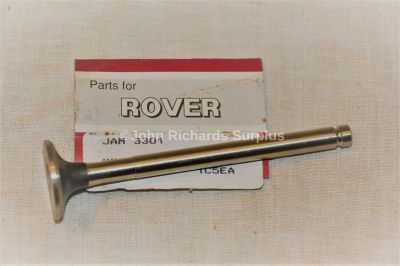 Freight Rover Sherpa Leyland Tractor Exhaust Valve JAM3301