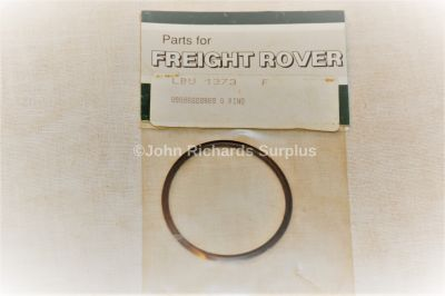 Freight Rover Sherpa Hub O Ring LBU1373