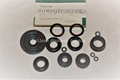 Master Cyinder Repair Kit BAU1949