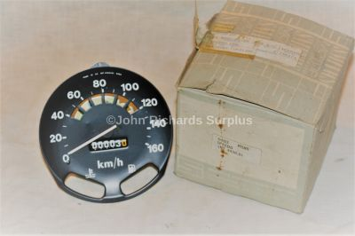 Smiths Industries Speedometer AAU6754