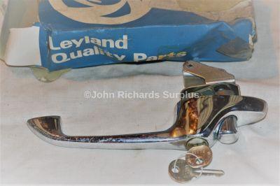 British Leyland Door Handle DNA5010