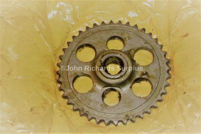 Austin Mini Simplex Timing Gear 12G 4337