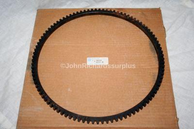 Land Rover 2.25cc Petrol Flywheel Ring Gear 506799