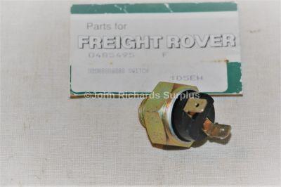 Leyland Reiver Reverse Light Switch 0485495