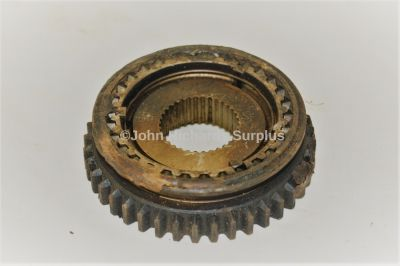 Bedford Vauxhall Gearbox 1st & 2nd Synchro Gear 90112235 2520-99-761-5982