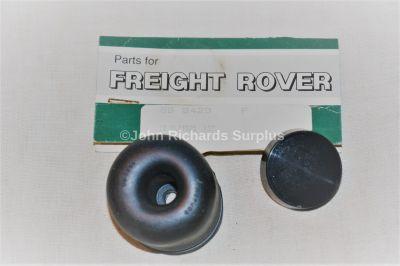 MGB GT Clutch Slave Cylinder Kit 8G 8420