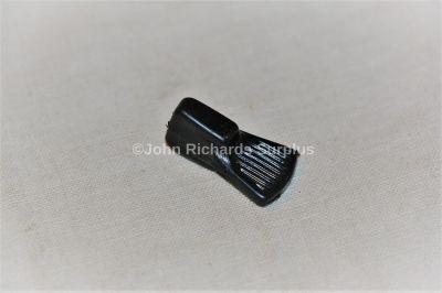 Austin Mini Heater Control Knob 24A 151