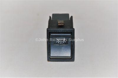 British Leyland Lucas 2 Position Switch ADU5504