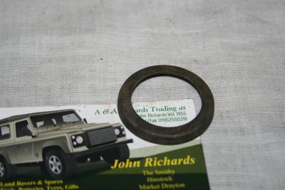 Land Rover Winch Output Shaft Mudshield 591820