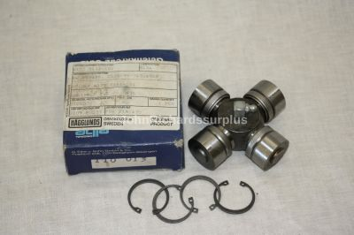 Elbe Universal Joint for Hagglunds BV 110 013