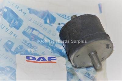Daf Truck Metalastik Rubber Mounting CRC0454 5340-99-513-7237