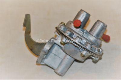 BLMC Austin Mini Metro Fuel Lift Pump AZX1817 2910-99-791-7120