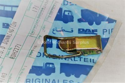 Daf Truck Over Centre Latch RDH2271 5340-99-255-2454