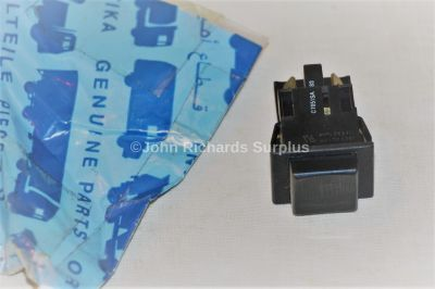 Daf Truck Push Switch ACU9460 5930-99-300-3321