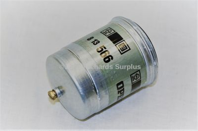 Bedford Vauxhall Fuel Filter 90166585 2910-99-978-1723
