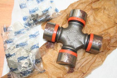BLMC Propshaft Universal Joint U/J Leyland Mastiff & Boxer BAU1462