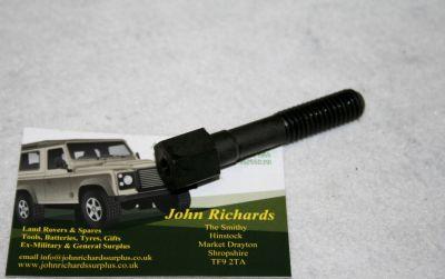 Land Rover V8 head bolt special 90614584