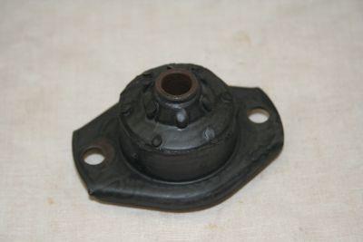 Hymac metalastik mounting rubber 947014