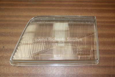 Bedford Vauxhall Cavalier Headlight Glass L/H 90006946 6220-99-978-2094