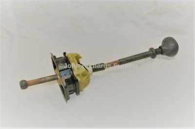 Bedford Vauxhall Cavalier Gear Lever Assembly 90147223