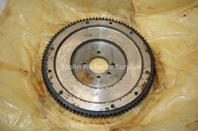 Bedford Vauxhall Chevette Engine Flywheel 616062 9961129 2809-99-752-5161
