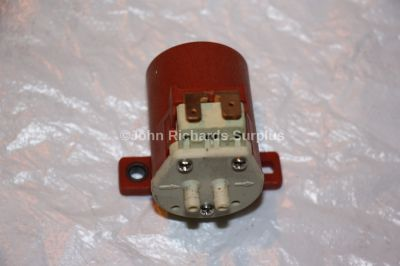 Fister 12volt screenwash pump FWP1