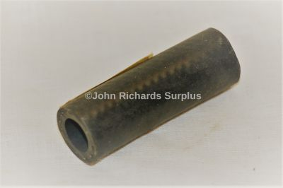 Bedford Vauxhall Rubber Hose 4720-99-833-2868