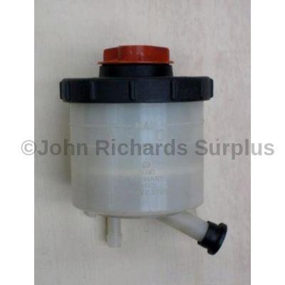 Supacat P.A.S. Fluid Container 10-05-509