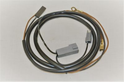 Bedford Vauxhall Cavalier Dash Panel Wiring Harness Loom 90103273 2590-99-763-1347