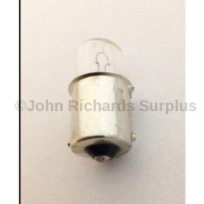 Side Lamp 12V 5W Bulb 10211