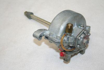 Trico APM Air Pressure operated wiper motor Reconditioned 524336